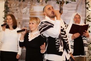 ylia_kovalchuk